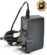 AC DC Adapter ADS A N