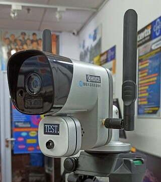 Anti CoronaVirus Fever Thermal Scanner Temperature Screening Thermal Camera s