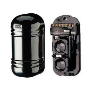 Beam Alarm Sensor Infrared Detector ABT  sg