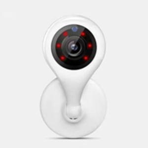 Budget WIFI IP Camera CCR