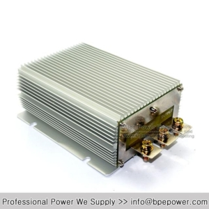 DC DC Converter V to v Power Supply