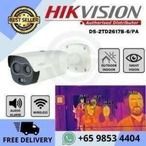 Hikvision-DS-2TD2617B-6.jpg