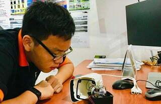 ITE COLLEGE Intern Singapore Hire Intern Start Ups Jobs in Singapore Choicecycle SGCCTV Deep Study 320