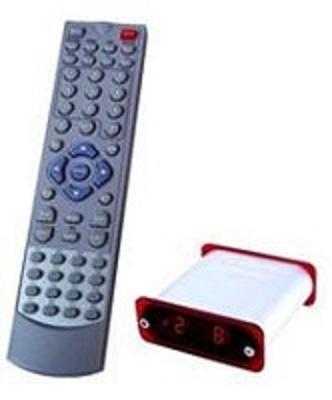 PTZRC Pan Tilt Zoom PTZ Remote Controller s