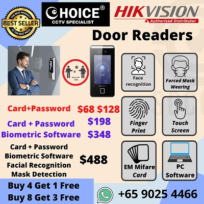 Door Reader Card Access Password Reset Recovery Download Software Price Check Access Control